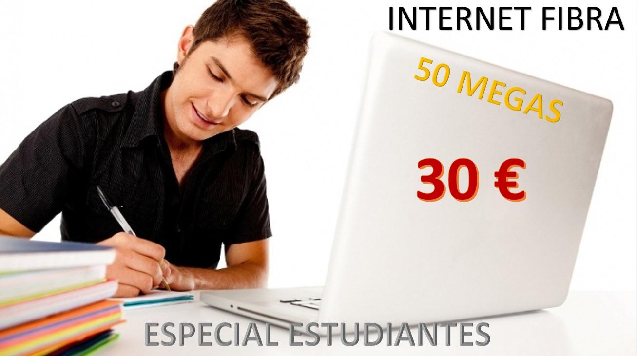ESTUDIANTES-50-MG